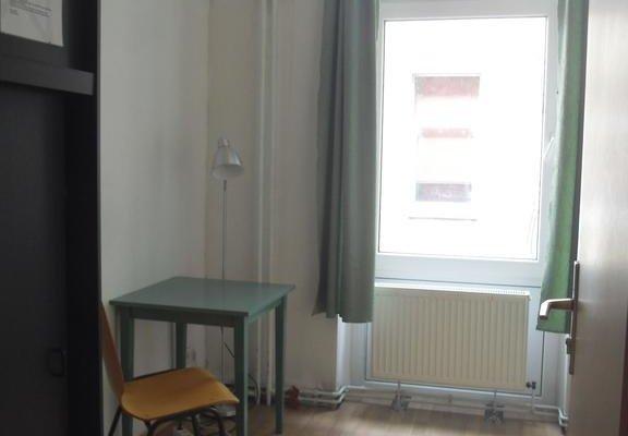 Hostel Kreuzberg - фото 15