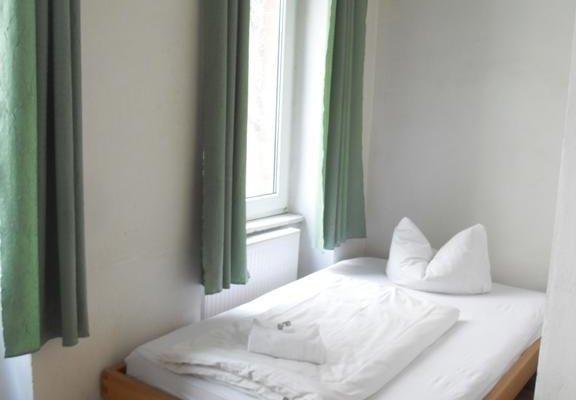 Hostel Kreuzberg - фото 4