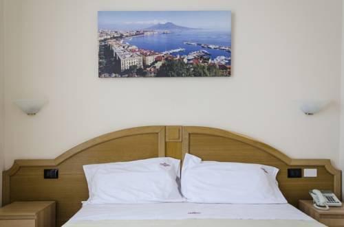Hotel La Stazione - фото 1