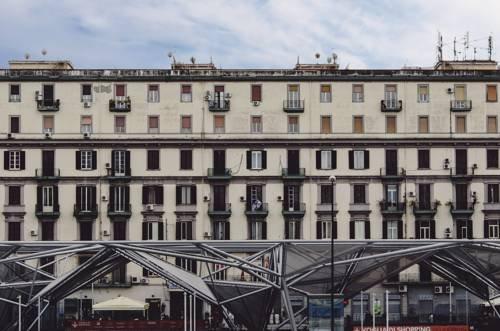 Hotel La Stazione - фото 19