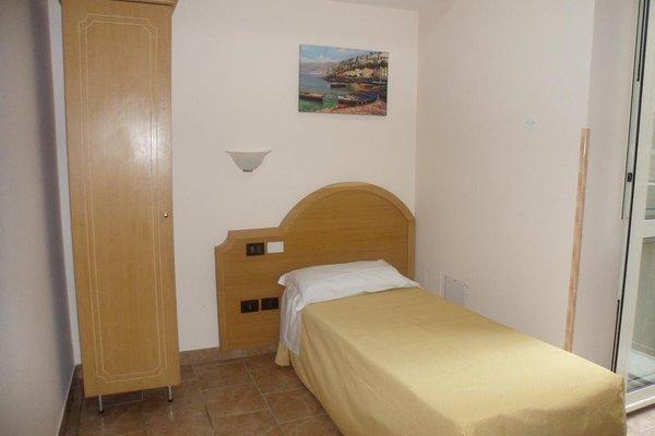 Hotel La Stazione - фото 3