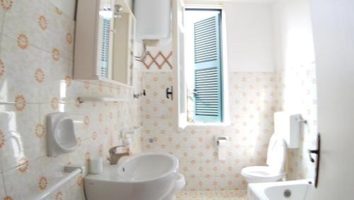 Appartamento Centrale - фото 11