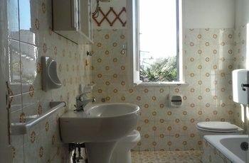 Appartamento Centrale - фото 19