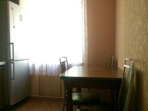 Apartment Vorovskogo 53 - фото 10