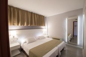 Apartamentos Helios Mallorca - фото 26