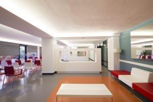 Apartamentos Helios Mallorca - фото 10
