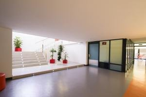 Apartamentos Helios Mallorca - фото 9