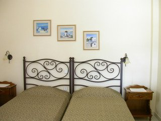Sardi Eugenia Rooms, Goúpa