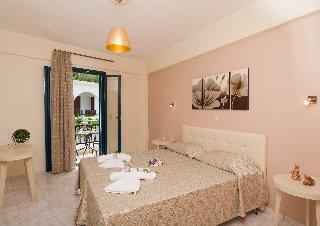 Villa Peonia - фото 1