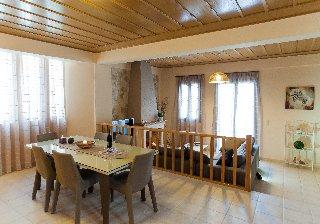Villa Peonia - фото 4