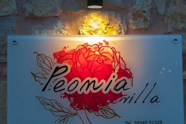 Villa Peonia - фото 5