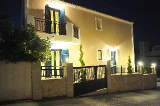 Villa Peonia - фото 9