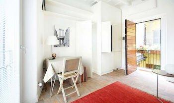Argelati 2 Apartment - фото 1