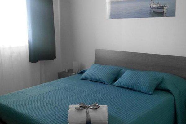 Suite Liola - фото 9
