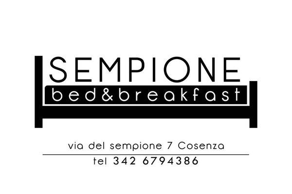 B&B Sempione - фото 6