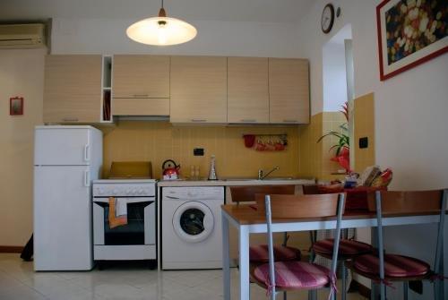 Casa Vacanza Nonna Caterina - фото 10
