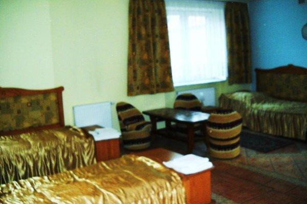 Hotel Tara - фото 7