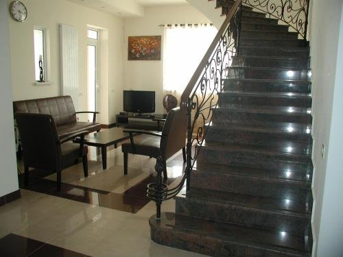 Гостиница Григ - фото 18