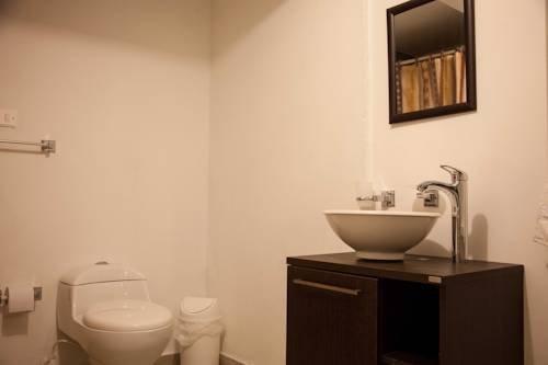 Apartamentos Turisticos In Di Town - фото 10