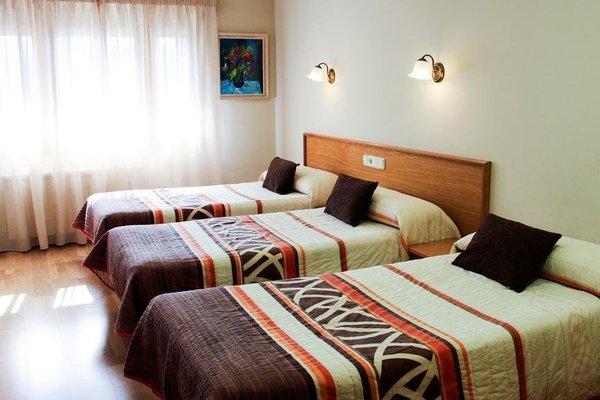 Hotel Costa - фото 50
