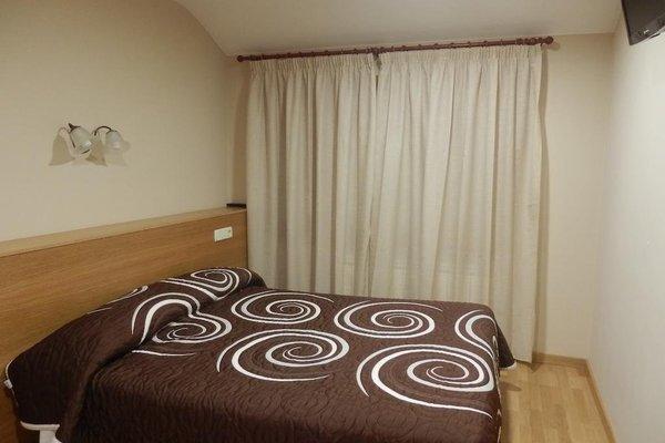 Hotel Costa - фото 5