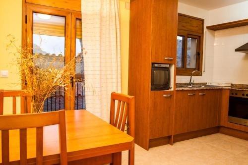 Apartments Ca la Victoria - фото 12