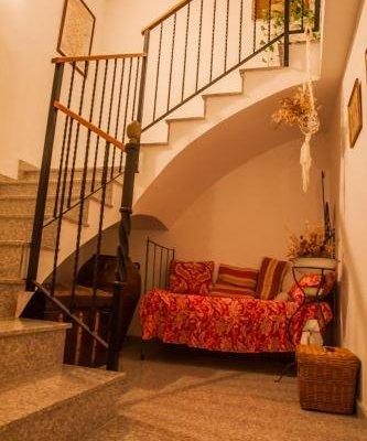 Apartments Ca la Victoria - фото 13