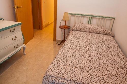 Apartments Ca la Victoria - фото 15