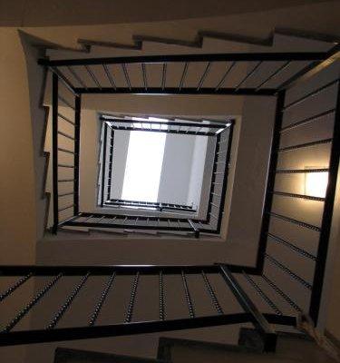 Apartments Ca la Victoria - фото 16