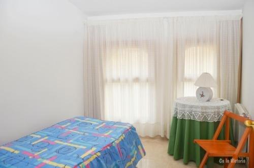 Apartments Ca la Victoria - фото 2