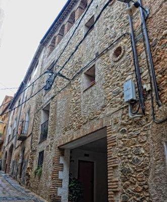 Apartments Ca la Victoria - фото 22