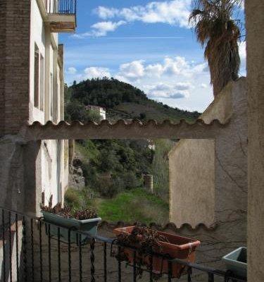 Apartments Ca la Victoria - фото 23