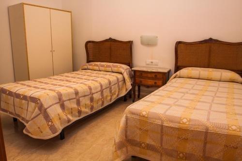 Apartments Ca la Victoria - фото 3