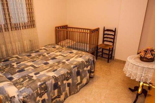 Apartments Ca la Victoria - фото 4