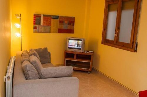 Apartments Ca la Victoria - фото 5