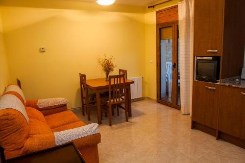 Apartments Ca la Victoria - фото 6