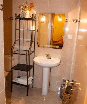 Apartments Ca la Victoria - фото 7