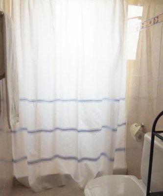 Apartments Ca la Victoria - фото 8