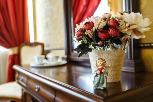 Мини-гостиница Елизавета - фото 15