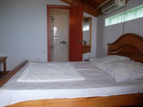 Palma Hotel - фото 1