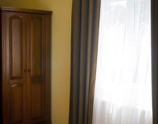 Palma Hotel - фото 13