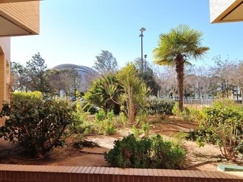 VLC Travel Habitat - Ciudad de las Ciencias - фото 10