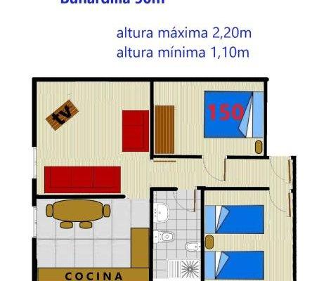 Apartamentos Casa Patro - фото 6