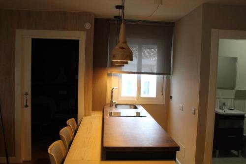 Apartamentos Gibralfaro Centro - фото 4