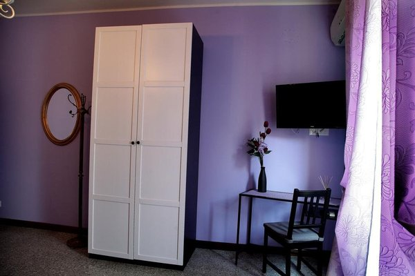 La Casa Di Luce 2 - фото 8