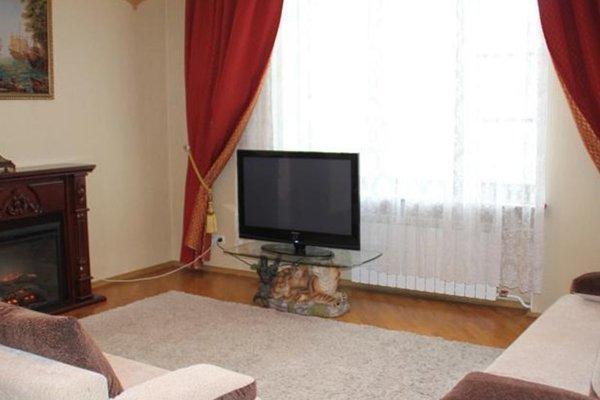 Apartment Nezavisimosti 12 - фото 5