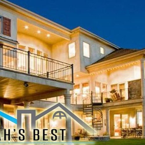 Photo of Utah's Best Vacation Rentals - Draper