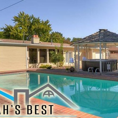Photo of SOUTH I 15 VACATION RENTALS BY UTAH??S BEST VACATON RENTALS