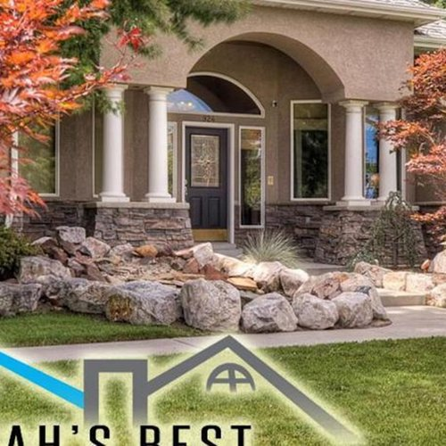 Photo of MURRAY VACATION RENTALS BY UTAH??S BEST VACATION RENTALS