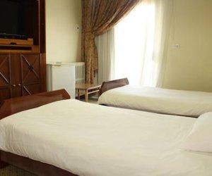 Colibri Hotel Broumana Lebanon